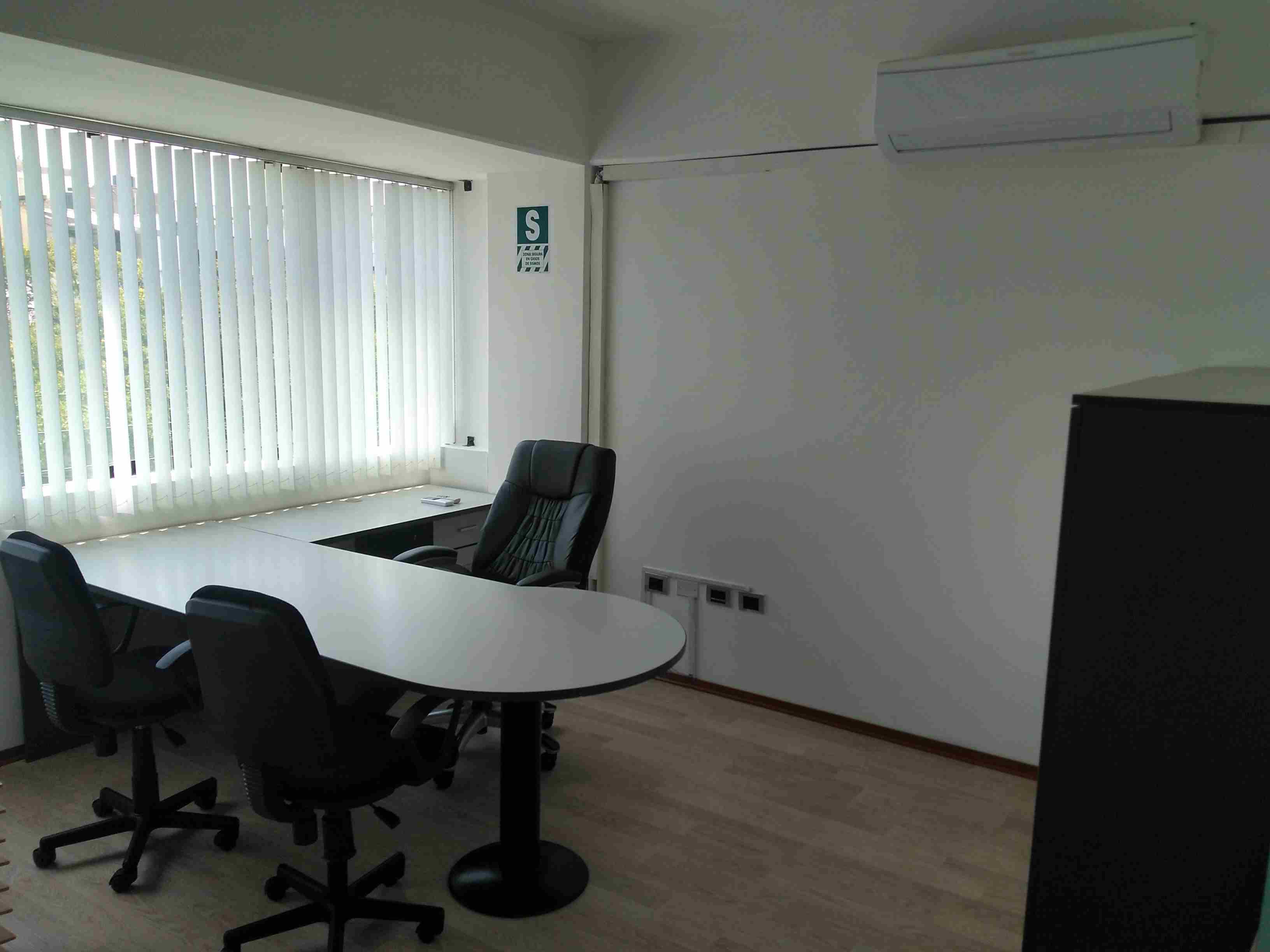 Buscas Comprar En Desde 0 Ofrecemos Las Mejores Opciones  # San Ceferino Muebles